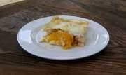 receta budin de mango mundochapin guatemala - Budín de Mango