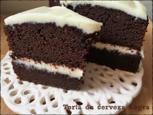torta de cerveza negra 2