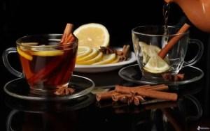pierde barriga1 - Recetas bebidas tradicionales