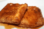 torrijas1 - Hummus receta