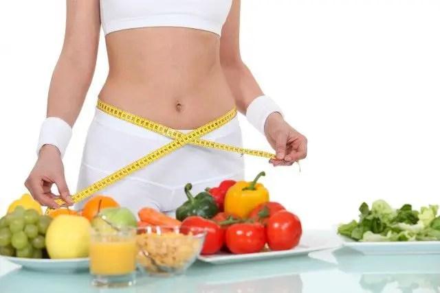 dietas - La dieta saludable nº 1 de los famosos