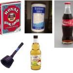 5 trucos para no llamar a un fontanero