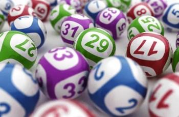 loteria y euromillones - Como ganar en loterias y apuestas