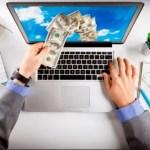 5 trucos que te harán ganar dinero con internet