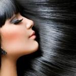 Un truco o remedio casero para que tengas tu pelo siempre brillante
