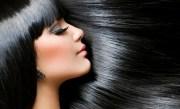 pelo brillante - Tratamiento capilar casero para un pelo brillante