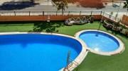 IMG 20161011 114353 HDR - Alquiler apartamento vacaciones en Marina Dor