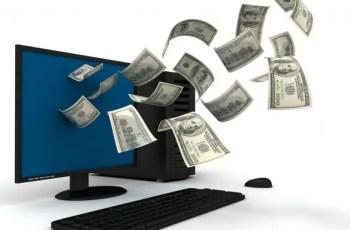 ganar dinero con juegos online - Como apostar y ganar dinero con juegos online