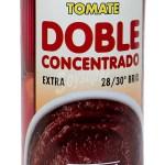 tomate concentrado Mercadona 150x150 - Pollo al horno típico de Portugal
