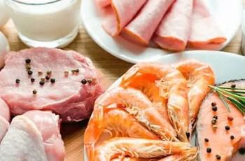 dieta hiperproteica - La mejor dieta en internet: dieta hiperprotéica