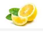 limon para la celulitis - Aprovechamiento de restos de pasta con salsa bechamel