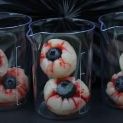 ojos halloween1 - Los trucos de la abuela para ojos halloween al descubierto