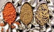 legumbres - Legumbres, potajes, guisos - tradicionales