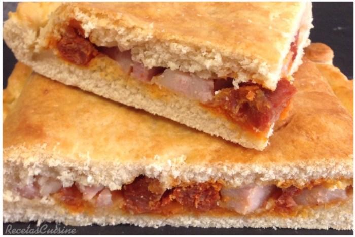 empanada-chori-pance-corte