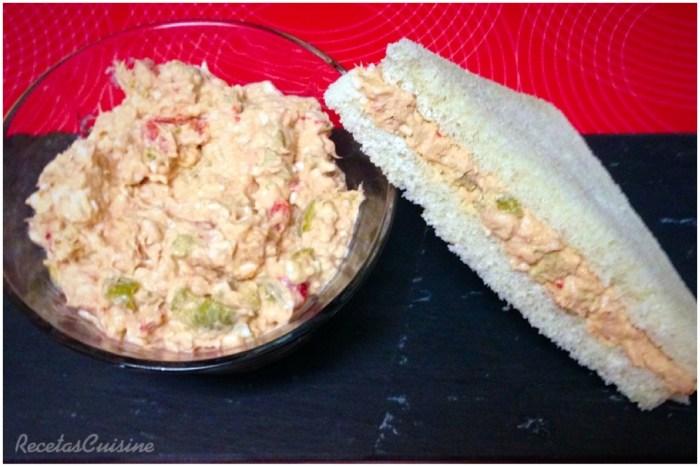 relleno-atun-sandwich