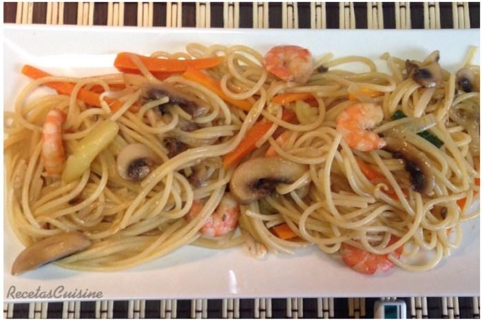 espaguetis-orientales