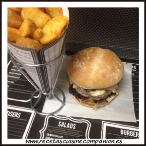 hamburguesa rellena de queso 4