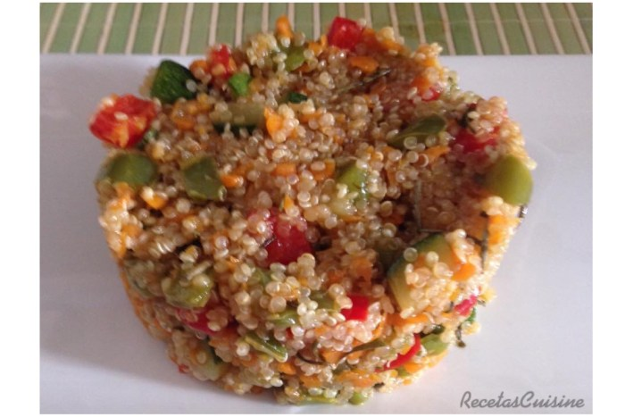 quinoa-con-verduras-y-salsa-de-soja
