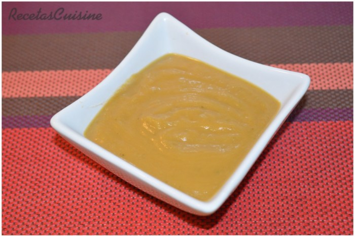 salsa-de-calabaza