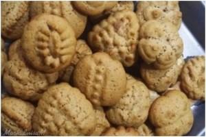 galletas-de-jenjibre