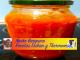 Tomate Frito Dukan con Thermomix