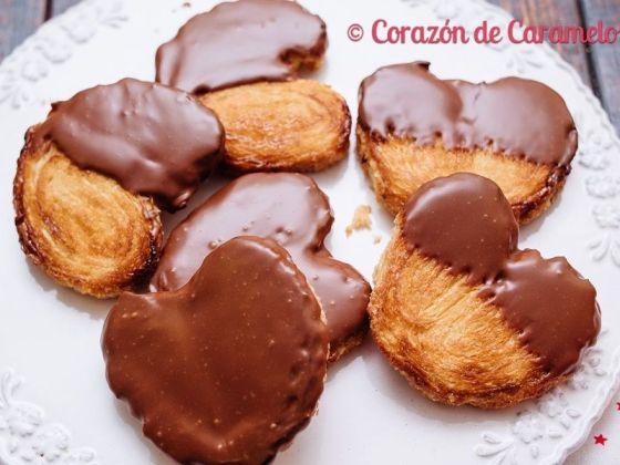 palmeras-de-hojaldre-chocolate