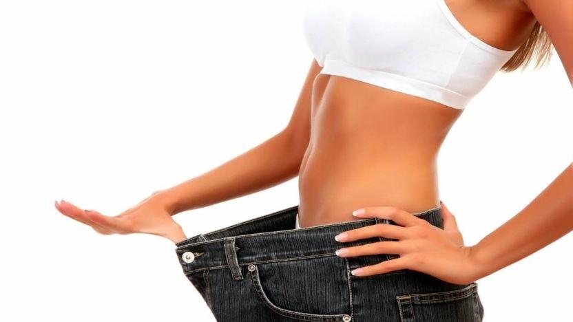 7 consejos imprescindibles para bajar de peso