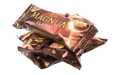 helado magnum