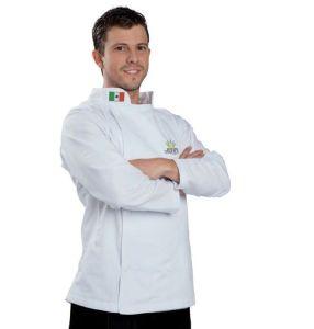 cualidades de un chef