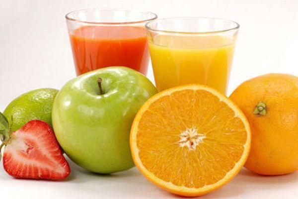 Desayunos Saludables Para Ponerte En Forma0