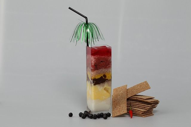 cocktail-725572_640