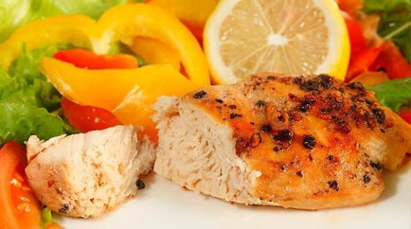 receta-aves-pechuga-pollo-mantequilla-limon-613x342