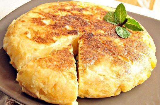 tortilla-micro-listp