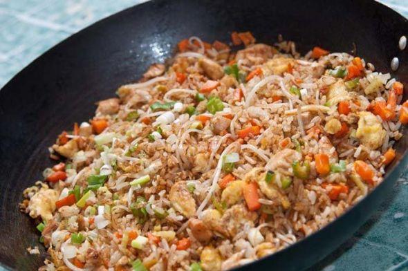 arroz-chino