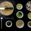 Los Errores Más Comunes Al Cocinar