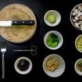 Beneficios de Escuchar Música Mientras Cocinas