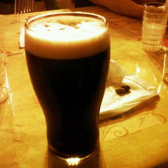 Cerveza, maravillas de esta bebida en la cocina