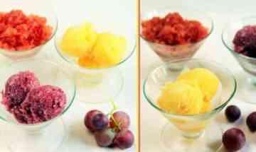 sorbetes-de-frutas
