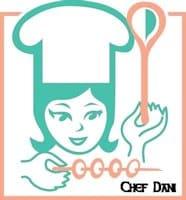 Chef Dani