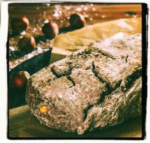 El mundo del pan