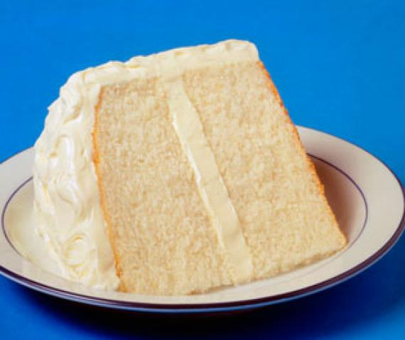 Pastel de Sandwiches