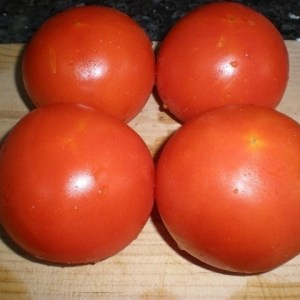 83a9554230ed6e6cccfe522a2a4bd53e - ▷ Ensalada de tomate majorero y aguacate palmero 🥗 🍅