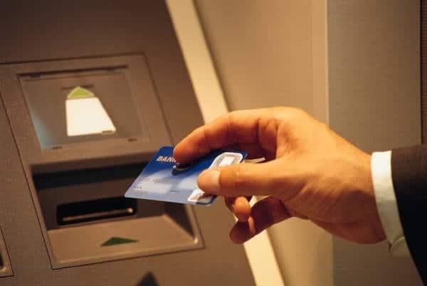 dbe05350458c15fa6c802fb686391131 - ▷ Visita a un banco 📖