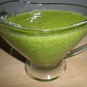 bd9435f235cb4005045f2e6c43e9346a - ▷ Mojo verde al estilo Anabel 🥣