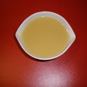 6cdb4ac6ccf86fc9922b1b1ecf5faa0d - ▷ Crema de calabacín 🥣 🥒