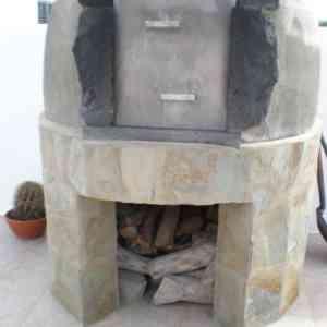 84bd8bd55711fc1be7650ea3945868c3 - ▷ Como calentar y usar un horno de leña 🔥
