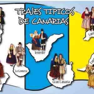 9e02b4257c05e19434bd28a1f3ded3e5 - ▷ Feliz Día de Canarias 📖