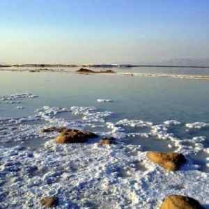 6eb4b1a8ed68214ae7a4c86692674e4d - ▷ Hueles agua y hueles sal 📖