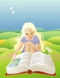 37006d1f78a382af9c665654f8162781 - ▷ Vivir es como escribir un libro 📖