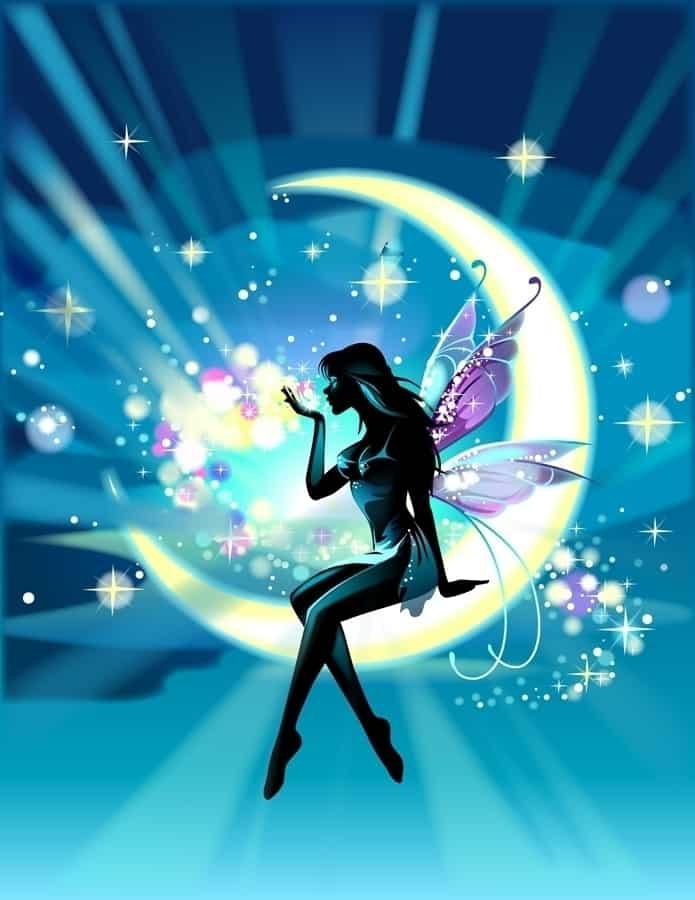 2aa996f39965e7bd57256a4683c8eee7 - ▷ Luna mágica 📖